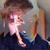 Deep Web présente : Fantome (sur Radio Vibration)