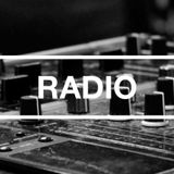 Radio 101 - Episode 1, Conceptions of Radio - Sam Croft and Billy Keable