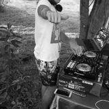 Kalafate Mix - Juanmecq