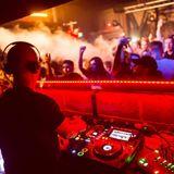 ALEX DJ KALE halloween 2018Radio Shows, DJ Mixes & Podcasts.