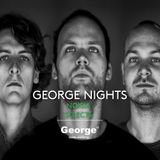 THE GEORGE FM NIGHTS SELECT SERIES - EPISODE 1 - NOISIA