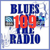 Blues On The Radio - Show 109