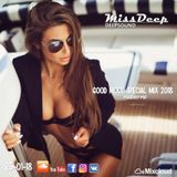 MissDeep ♦ Good Mood Special Mix 2018 ♦ Deep House Vocal Sessions Dance Mix 25-01-18 ♦ by MissDeep