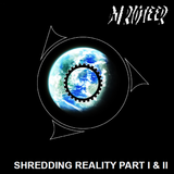 DJ Rioteer - Shredding Reality Part I