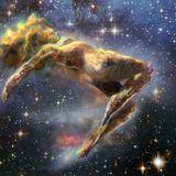 BLOKX - Higher Realms