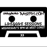 Live and Give 33 rastfm.com