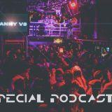 DANNY VS - SPECIAL PODCAST 2k14
