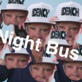 Night Bus 04.12.2017