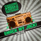 Smack My Jack! #11