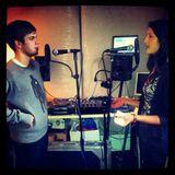 Sound Council 10 11 12