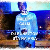 Dj Runeltom Feat Legemea- Nha midjor 2014