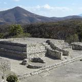 La Organera-Xochipala