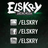Elskry Sessions #5