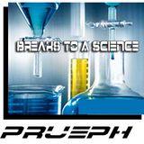 Breaks To A Science