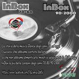 DjEnergy - InBox (70-80)(90-2000) part.02
