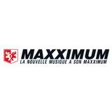 [SAMEDI 02 FÉVRIER 1991] MAXXIMUM ARCHIVE 12 (1h37)