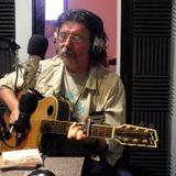 Vale Radio's FAB Folk and Blues 1st August 2016