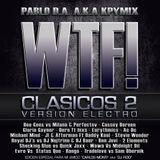 kpymix - WTF! - Clasicos 2 - Version Electro - web 112