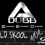 OLD SKOOL RADIO VOL2