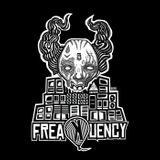 Pneumatix - FreaKuency (Album Mix)