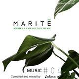 Marite lounge music #045