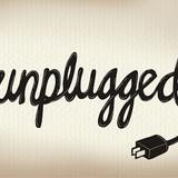 3PointMagazineOnRadio - SΕ 03 - 008 (12.12.2018) - Βγάλε τη μουσική απ' την πρίζα! |unplugged|