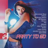 Tommy Boy Entertainment MTV Party To Go 2000