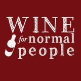 Ep 114: Old v New Guard Wine Lists