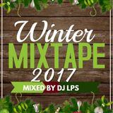 DJ LPS - 2017 Winter Mixtape
