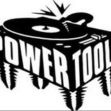 26 MINUTE JOURNEY OF FAITH (Powertools Mixshow Snippet) Mixed by eric.N.stereo of THE FUNK INN