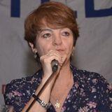 @mlautorre (Sec. Gremial de SUTEBA) La Uisna