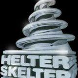 Force & Styles & MC Junior - Helter Skelter, Human Traffic, 12th October 2002