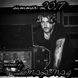 musica electronica summer 2017