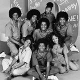 The Jacksons Mega Mix