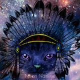 Neon Nativez Mix