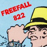 FreeFall 822