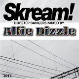 Skream Selection - AlfieDizzle Mix [Dubstep]