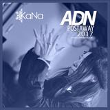 KaNa @ ADN Postaway 2017 [Apr 30 2017] on Centerwaves.com