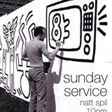 SundayServiceJan122014