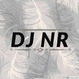 中英舞曲特制『隔壁老樊 - 我曾メMartillo Vago - Por Que NoメMiracles』2K19 Private NonStop RMX By DJ'NR