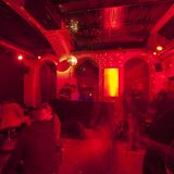 Kornel S-Mixtape 29.10.2016.