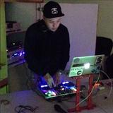 Funk/House/Electro