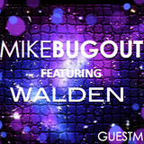 The Wildlife Ep 16 (July 2012 feat Walden guestmix)