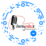 Ger O'Reilly's Sunday show #1 on CharityRadio.ie