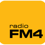 Masha Dabelka mix for radio FM4 2016