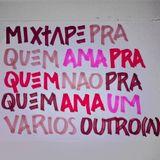 Mixtape do Amor Vol. 1
