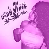 Pink Kush TV - The Shack Playlist (Heavy Rotation Favs)