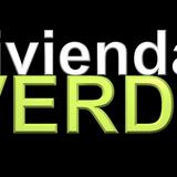 Vivienda en Verde, Manuel Pérez Cárdenas y Sergio Leal