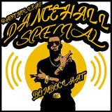 Dancehall Special