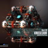 KRUSSELDORF - Best Off